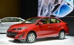 Hai chiếc ô tô Toyota hot đang giảm giá mạnh 40 triệu đồng/chiếc tại Việt Nam