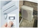 Lắp dàn nóng điều hòa sai cách gây tốn điện, máy nhanh hỏng