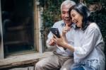 Mạng xã hội Facebook có lợi cho sức khỏe tinh thần của người trưởng thành