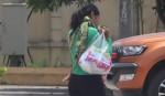 Người mẹ bán con gái sơ sinh để lấy 32 triệu đồng