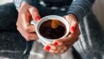 Những tác hại khi uống cà phê lúc bụng đói không phải ai cũng biết