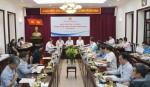 nam-2021-lo-trinh-tang-luong-co-the-bi-cham-lai