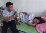truong-hop-nao-tuyet-doi-khong-gay-te-tuy-song-khi-mo-de