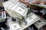 Tỷ giá USD hôm nay 10/7: Đồng USD tăng mạnh