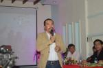 """Vụ án """"Nguyễn Hữu Tiến lừa đảo chiếm đoạt tài sản"""": Kêu gọi bị hại cung cấp tài liệu điều tra"""