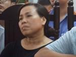 Vụ cựu Thiếu úy tạt a-xit vợ sắp cưới: 'Con tôi bị thân tàn ma dại mà nó bị 6 năm tù là không chấp nhận được'
