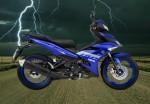 Bảng giá Yamaha tháng 8/2019: Ra tân binh, giảm giá đồng loạt