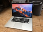 macbook-pro-tai-viet-nam-bi-thu-hoi-de-thay-the-pin