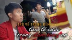 tap-luyen-tuong-kiet-suc-ma-can-van-khong-giam-chac-han-ban-da-mac-phai-thoi-quen-tuong-sieu-nho-nay