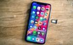 iPhone Lock có giá cực rẻ, nhưng tại sao bạn vẫn nên mua iPhone Quốc tế?