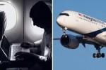 MH370: Hé lộ lý do thực sự đằng sau sự biến mất bí ẩn