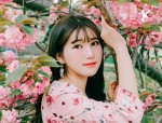 5-con-giap-duoc-sao-tinh-yeu-chieu-menh-trong-nam-ky-hoi-2019