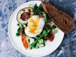 Những kiểu ăn sáng vừa giảm cân lại ngừa ung thư