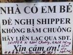 shipper-bi-bung-13-suat-com-ga-va-cach-xu-ly-khien-cong-dong-mang-tram-tro