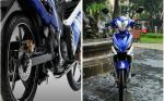 top-5-moto-dang-mua-nhat-trong-nam-moi-ky-hoi-2019