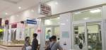 4 trẻ Hải Phòng nhập viện sau khi uống chai sữa nghi pha chất cần sa