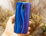 4-smartphone-tam-trung-cau-hinh-manh