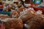 Cẩn trọng khi mua sản phẩm ớt khô, ớt bột