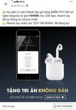 mang-xa-hoi-facebook-co-loi-cho-suc-khoe-tinh-than-cua-nguoi-truong-thanh
