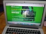 website-nha-thuoc-phuong-chinh-co-dau-hieu-lua-doi-nguoi-tieu-dung