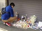 Đằng sau hàng loạt cái chết tức tưởi của trẻ em Nhật bị cha mẹ sát hại: Sự kỳ vọng quá lớn, những áp lực vô hình và lỗ hổng của xã hội