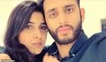 Đột ngột chuyển dạ sinh non trong lúc đi du lịch tại Dubai, cặp vợ chồng buộc phải trả phí gần 3 tỷ đồng mới có thể mang con về quê nhà