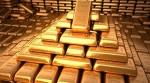 Giá vàng hôm nay 20/9/2019: Vàng bất ngờ tăng vọt
