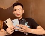 iphone-11-co-gia-100-trieu-dong-da-co-khach-dat-mua-truoc