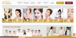 Nhiều thẩm mỹ viện tại Hà Nội ngang nhiên quảng cáo phẫu thuật thẩm mỹ sai quy định