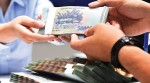 NHNN cảnh báo cho vay cầm cố sổ tiết kiệm không có phương án sử dụng vốn vay