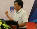 bang-gia-xe-yamaha-thang-6-2019-nhon-nhip-xe-ga-binh-dan