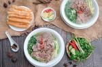 'Phù thủy' nấu phở chia sẻ bí quyết nấu phở thơm ngon chuẩn nhà hàng