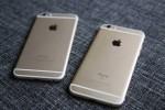 Apple mở chương trình sửa chữa iPhone 6S và 6S Plus không thể bật
