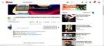 Căn cứ pháp lý để truy thu thuế 1,5 tỷ đồng đối với chủ một kênh Youtube thu nhập 19 tỷ đồng trong 3 năm
