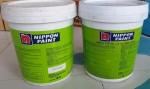 Cần xử lý nghiêm Công ty An Khang sản xuất sơn nước giả Nippon Việt Nam