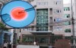 Chồng lập mưu lấy cắp phôi thai của vợ cho tình nhân: Trách nhiệm bệnh viện Bưu Điện ở đâu?