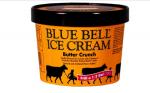 Công ty kem nổi tiếng phải thu hồi sản phẩm vì khách hàng tố chứa nhựa