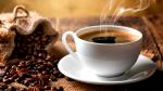 Điều gì xảy ra khi uống 1 tách cà phê mỗi buổi sáng?