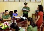 Gian lận thi cử ở Hà Giang, Hòa Bình, Sơn La: Bi hài chuyện