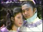 vi-sao-angela-phuong-trinh-roi-xa-showbiz-khi-dang-duoc-dai-gia-san-don