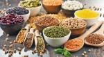 Thời điểm vàng để ăn ngũ cốc giúp giảm cân, đẹp da, đẩy lùi ung thư