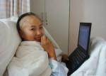 3 kiểu ung thư khiến người bệnh không tin vào nguyên nhân: BS chỉ ra