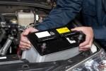 3 nguyên tắc bảo dưỡng ắc quy xe hơi giúp sử dụng ổn định lâu dài