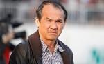 Bán khu phức hợp ở Myanmar, bầu Đức thu về ngàn tỷ
