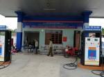 ban-xang-ron-95-ii-khong-dat-chuan-doanh-nghiep-bi-phat-gan-180-trieu-dong
