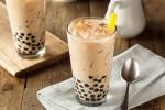 Các thành phần trong trà sữa gây ảnh hưởng đến sức khỏe con người