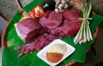 thit-bo-kho-100-ngan-kg-rung-minh-cau-tra-loi-cua-nguoi-ban
