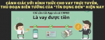 mang-internet-nhanh-nhat-the-gioi-co-toc-do-khung-den-muc-nao