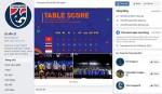 group-facebook-ban-hang-hieu-qua-voi-1-trieu-thanh-vien