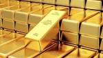 Giá vàng hôm nay 22/11/2019: Vàng bất ngờ giảm mạnh